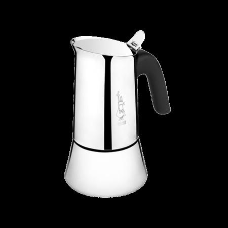 Bialetti Espressokocher (235 ml)